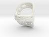 RingSplint US Size-6 3d printed
