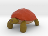 Finlay (the Turtle) 3d printed