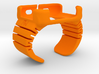 42mm Kids Size 3d printed
