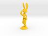 Judy Hopps 16cm 3d printed