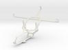 Controller mount for Steam & BLU Studio G Plus - F 3d printed