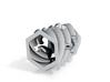 3D Printed Block Island Tea Light 4 3d printed
