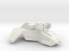 Super Osprey 3d printed