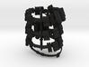 FB01-BeltPack-06s  6inch 3d printed