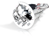 126221471283900-Tfullbody-Mfcs-H9-B1 3d printed