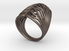 Echo.E ring 3d printed
