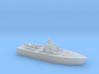 1/285 Scale USN PTF-NASTY Boat 3d printed