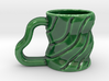 Hangover Cup  3d printed