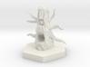 Roper Token 3d printed