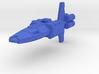 Alpha Cutter  3d printed