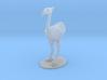 Axe Beak 3d printed