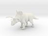 Medusaceratops (Medium / Large size) 3d printed