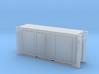 HFS-NRW Pumpenmodul  3d printed
