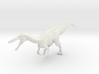 Suchomimus (Medium / Large size) 3d printed