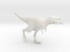 Gorgosaurus (Small/Medium size) 3d printed