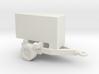 1/200 Generator 2 Trailer 3d printed