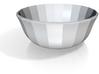 cerial bowl 2 3d printed