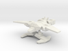AVL (Armoured Vehicle Lifter) 3d printed