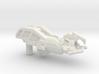 Energon Repair Ray (WFC), 5mm 3d printed