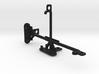 Sony Xperia E5 tripod & stabilizer mount 3d printed