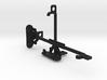 Vodafone Smart speed 6 tripod & stabilizer mount 3d printed