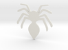 Avengers spiderman screen accurate spider 3d printed