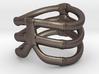 Thorsten 3 Rib - Ring 3d printed Thorsten 3 Rib - Ring - US 6