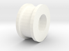 TA07 Pro Front Belt Tensioner  3d printed