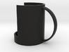 Mug Support 3d printed