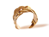 SPIGA ring 3d printed