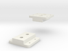 Base Load Cell 3d printed