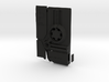 boOpGame Shop - Half-Life Medic Kit 3d printed Half-Life Medic Kit