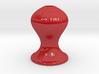 Vase Model I F 3d printed