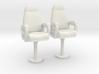 1/32 USN Capt Chair 3d printed
