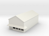 ACS Hobby Shop - Z Scale 3d printed