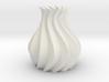 Vase Model A4 3d printed