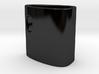 InsideCup 3d printed