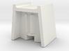 Motormaster head box 3d printed