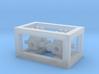 Spare steering parts for Teleloader 3d printed