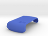 Protective Cover for OmniPod PDM 3d printed