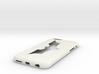 Iphone6 Case Batman 3d printed