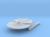 USS Lantree NCC-1837 Attack Wing 3d printed