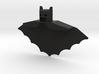 Bats 3d printed
