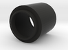 Projector lens 46mm Barrel for Leica L39 3d printed