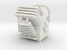 Compressor 2 1:32 3d printed