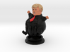 Grab HIM by the P***y - Donald Trump Figure  3d printed