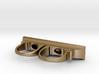 Kamar Taj Sling Ring Doctor Strange replica 3d printed