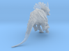 Regaliceratops 3d printed Ceratopsian by ©2012-2015 RareBreed