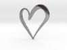 Big Heart 3d printed