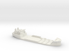 T-ESD-1 USNS Montford Point 3d printed